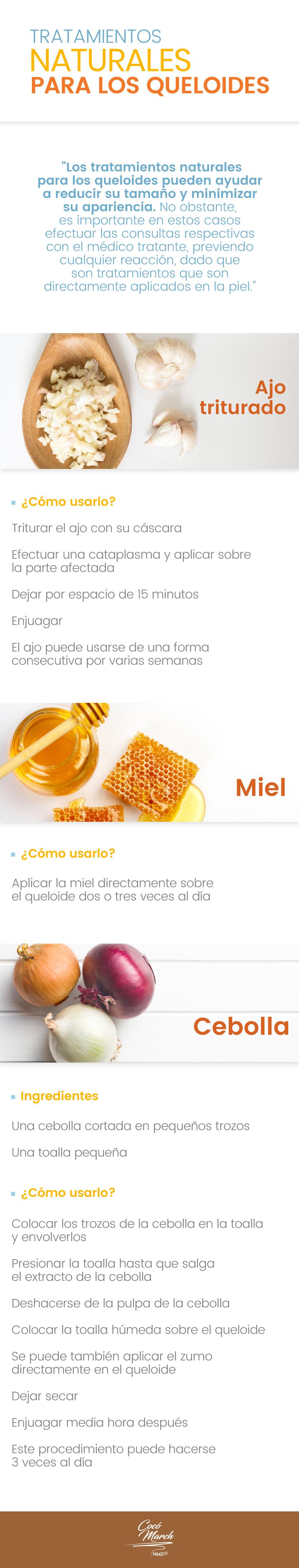 queloides-tratamientos-naturales