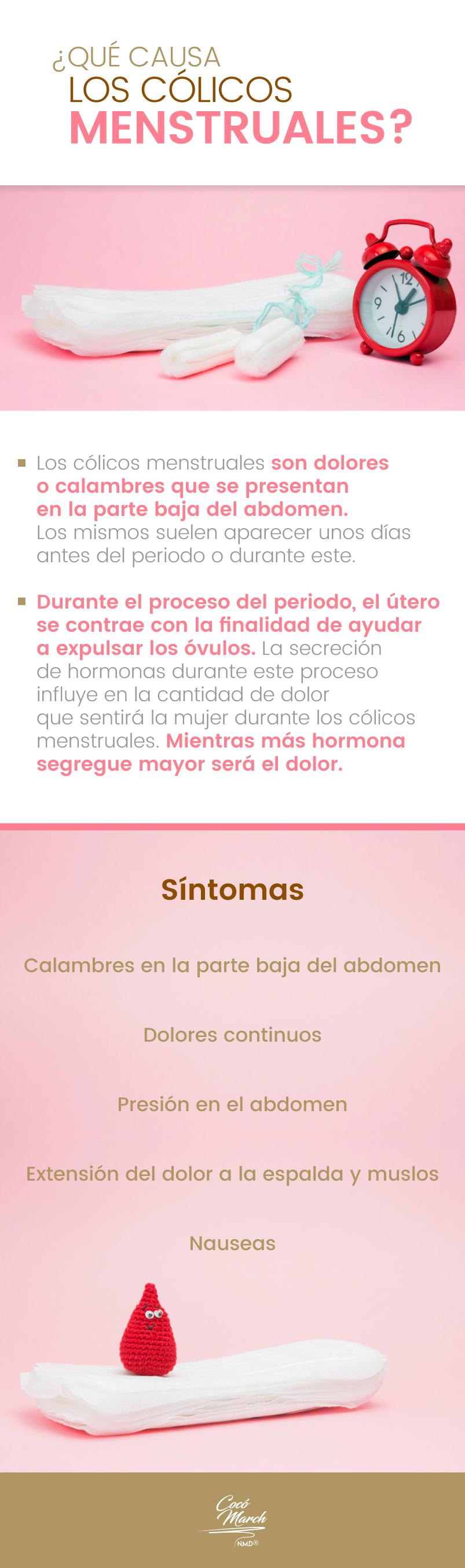 colicos-menstruales-causas