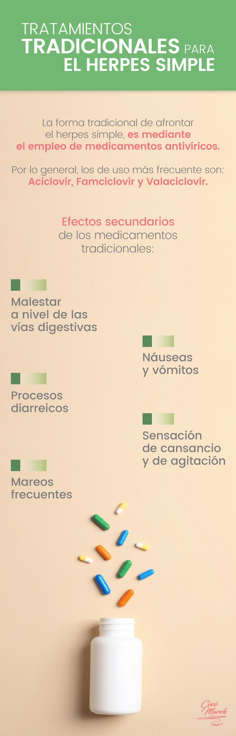 tratamientos-tradicionales-para-el-herpes-genital