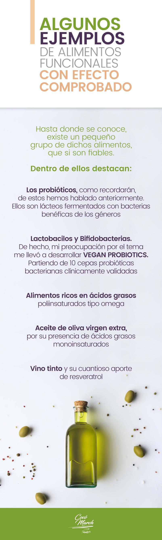 alimentos-funcionales-ejemplos