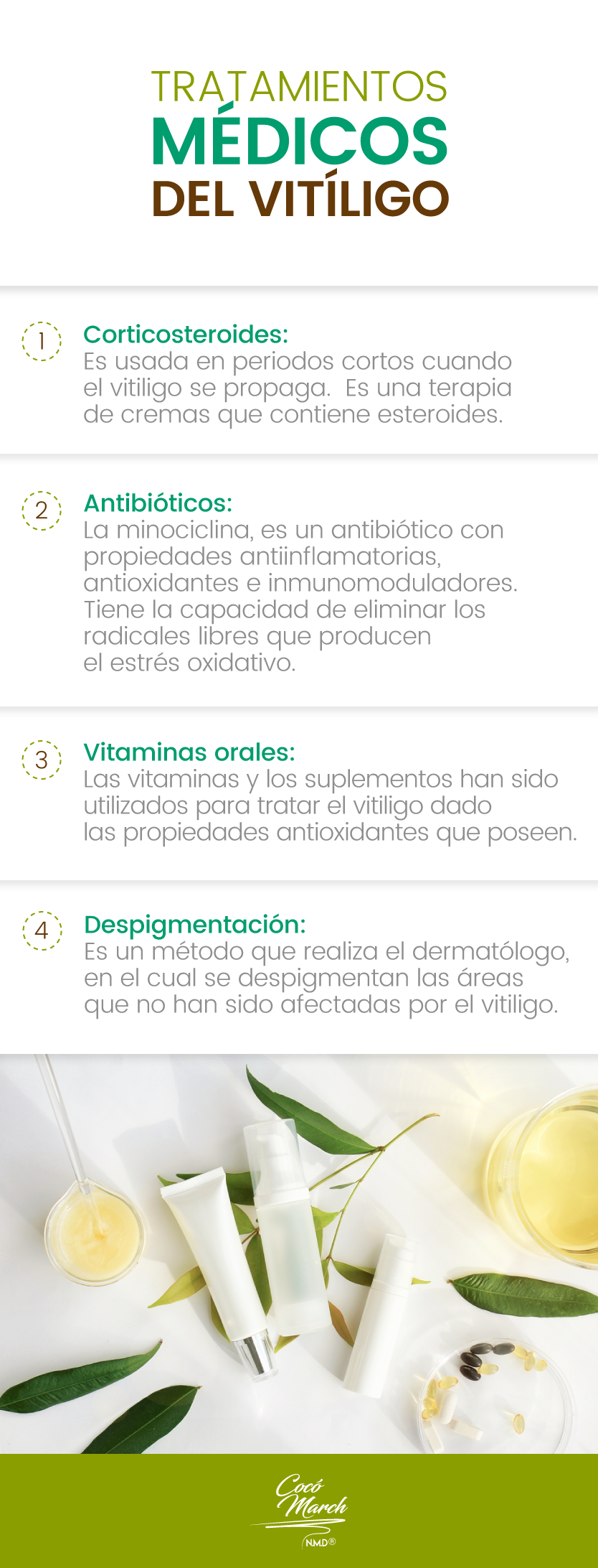 vitiligo-tratamientos-medicos