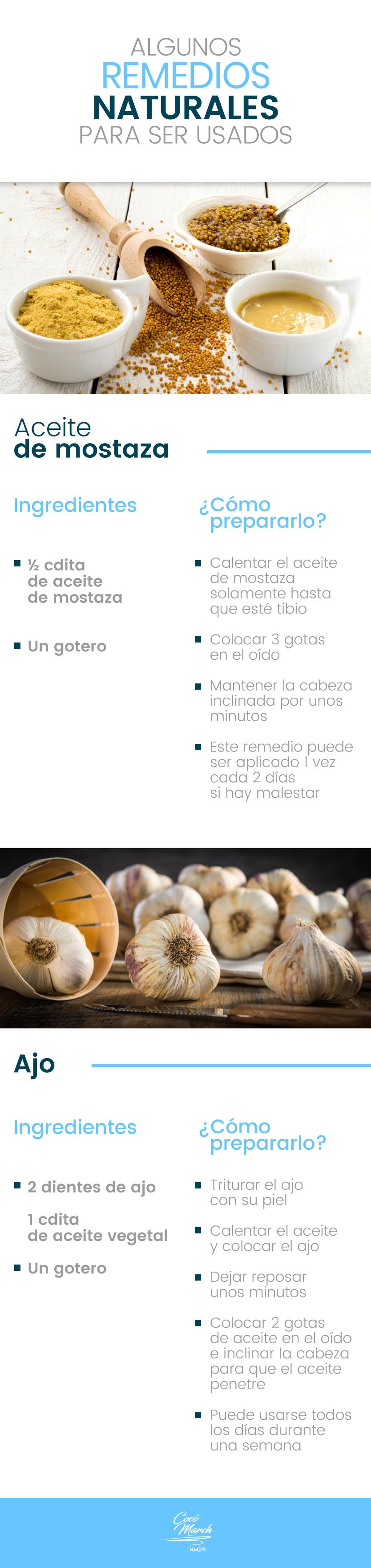 tinnitus-remedios-caseros