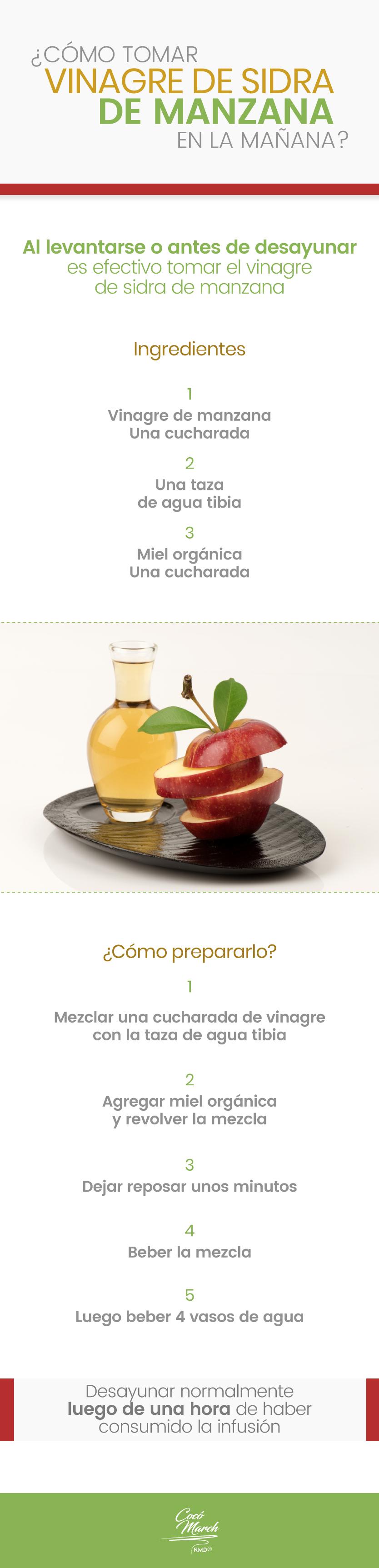 como-tomar-vinagre-de-sidra-de-manzana