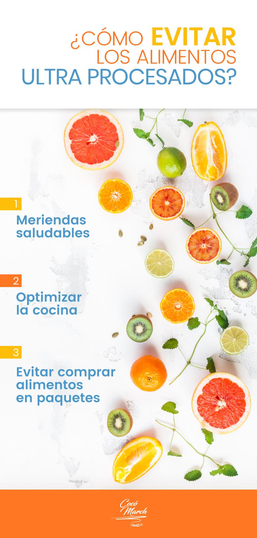 como-evitar-los-alimentos-ultraprocesados