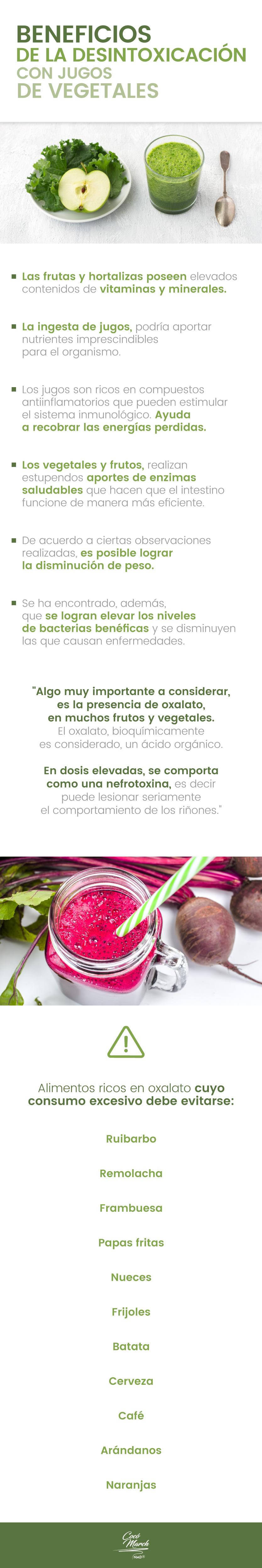 beneficios-de-la-desintoxicacion-con-jugos-de-vegetales