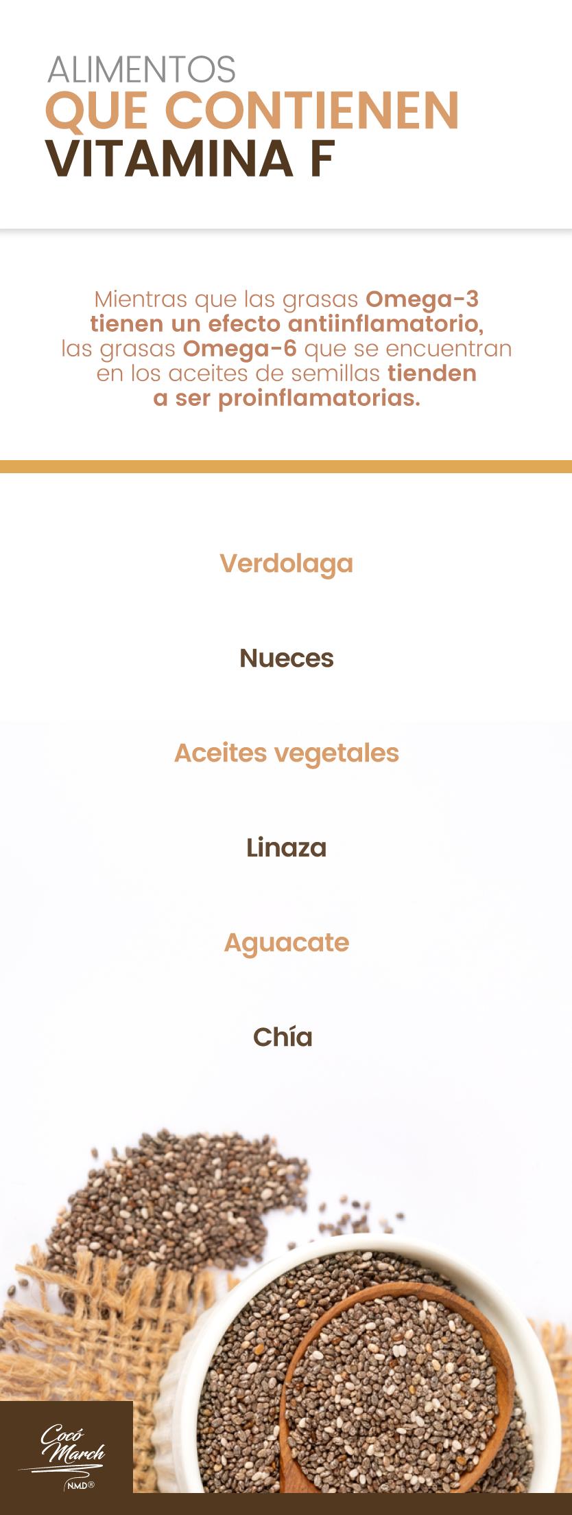 alimentos-con-vitamina-f