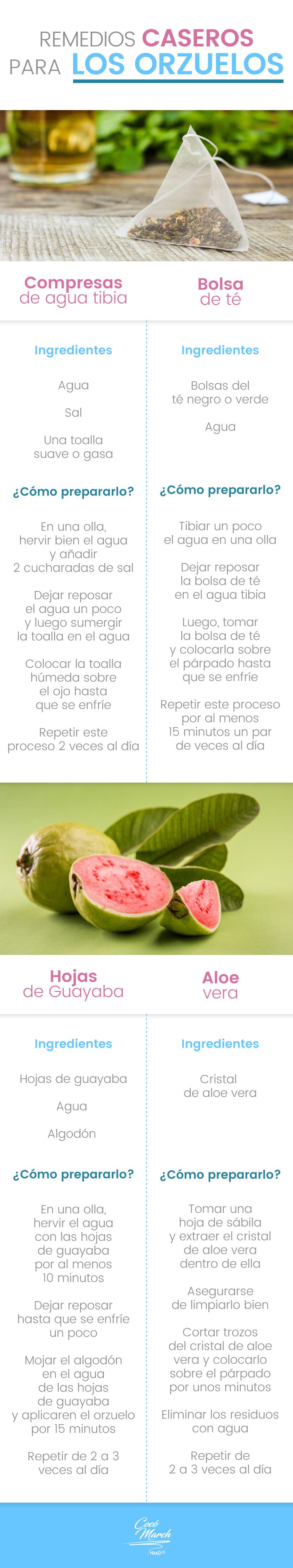 orzuelos-remedios-caseros