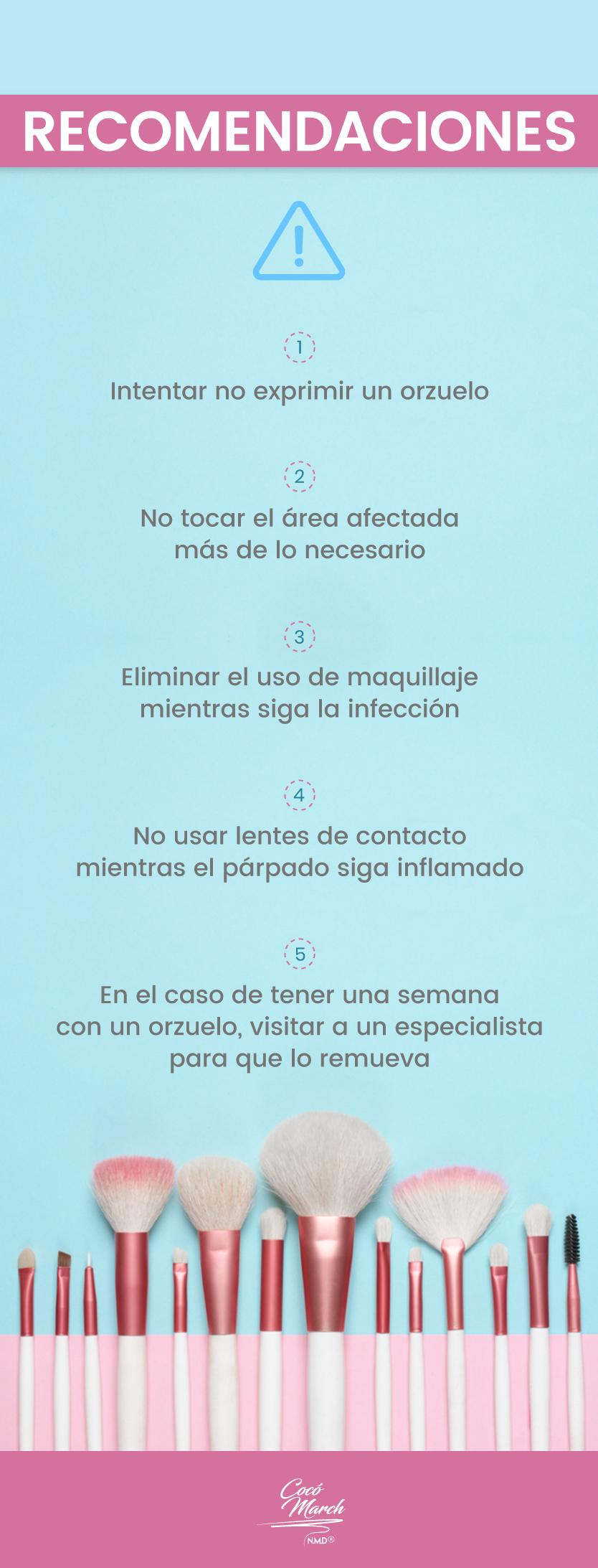 orzuelos-recomendaciones