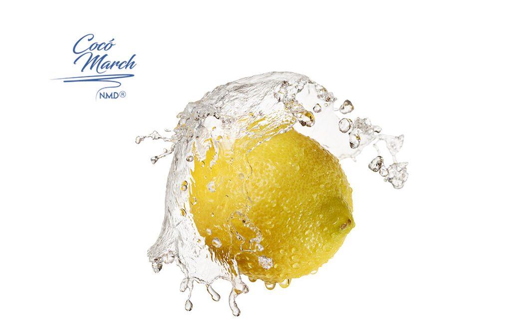 beneficios-de-beber-agua-con-limon