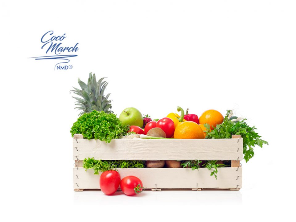 alimentos-ultraprocesados-causan-depresion