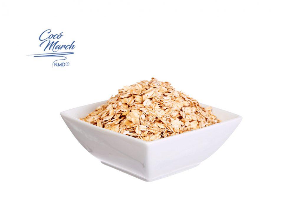 alimentos-funcionales