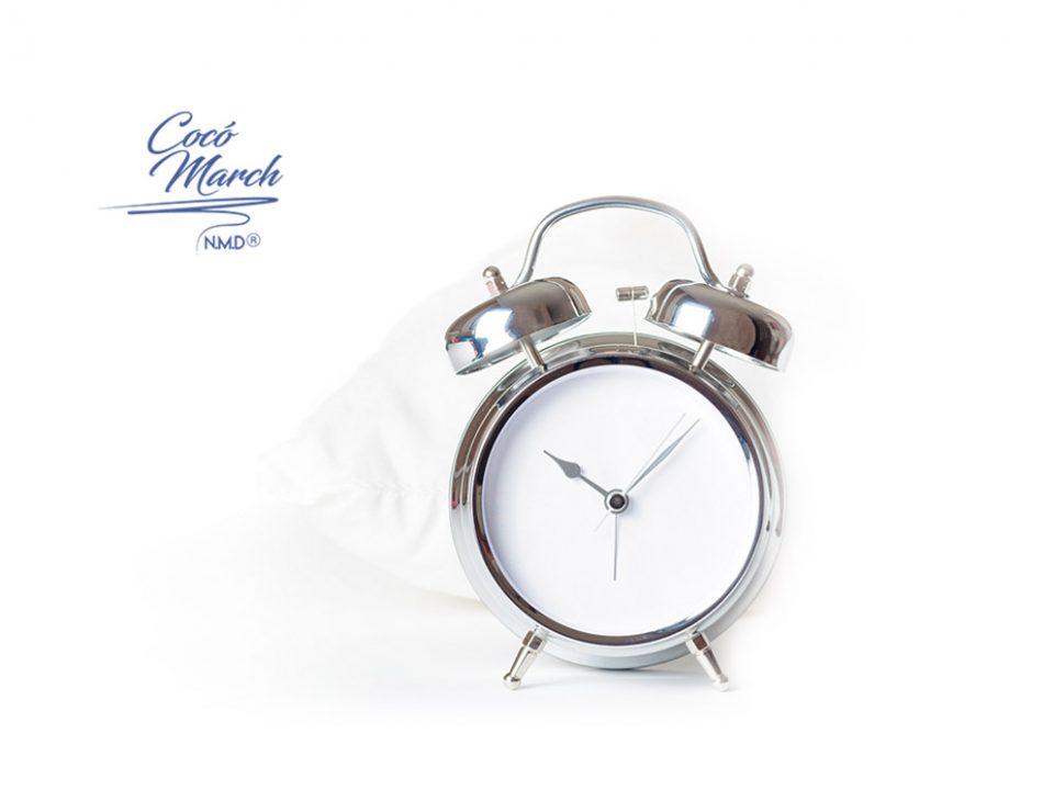 dormir-mal-aumenta-sensibilidad-al-dolor