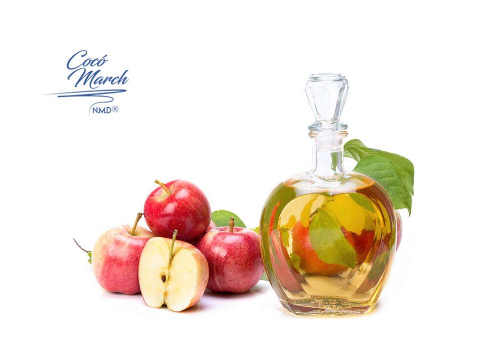 vinagre-de-sidra-de-manzana-en-ayunas-para-que-sirve