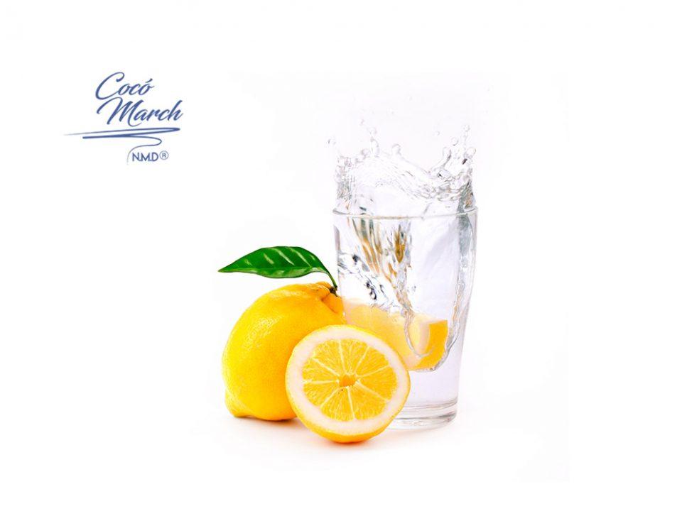 agua-de-limon-para-adelgazar
