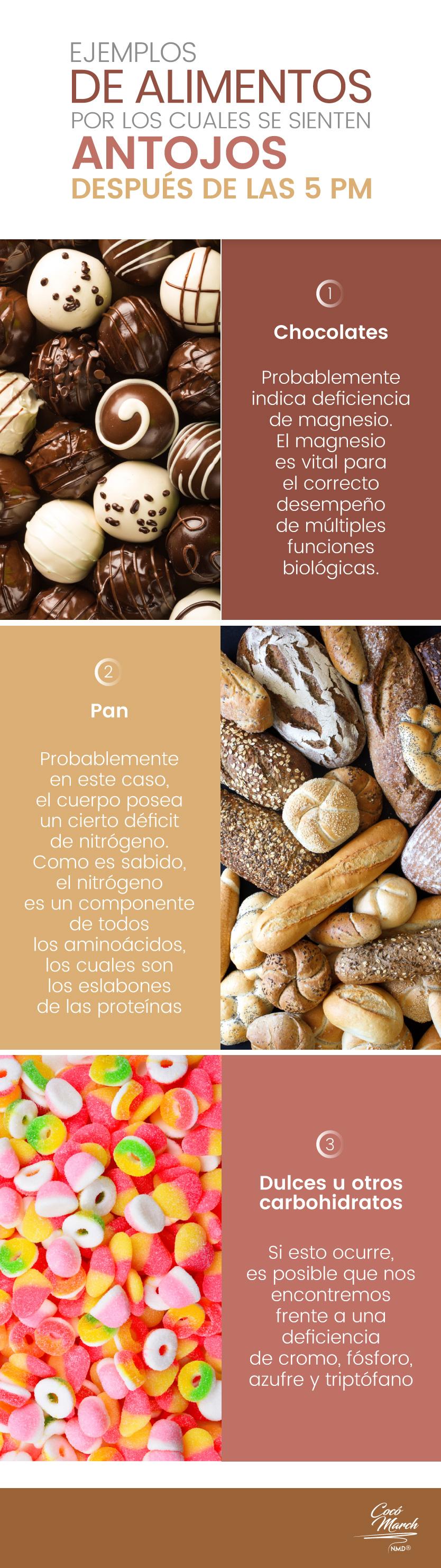 alimentos-que-producen-antojos-luego-de-las-5-pm