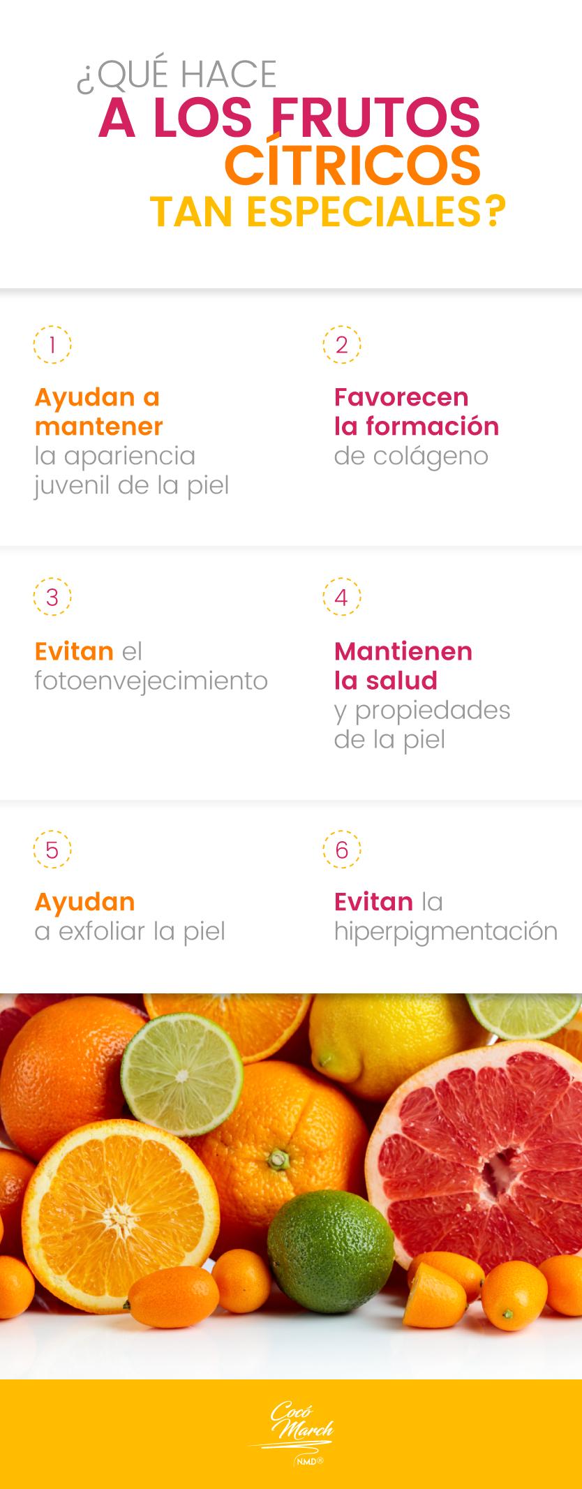frutos-citricos