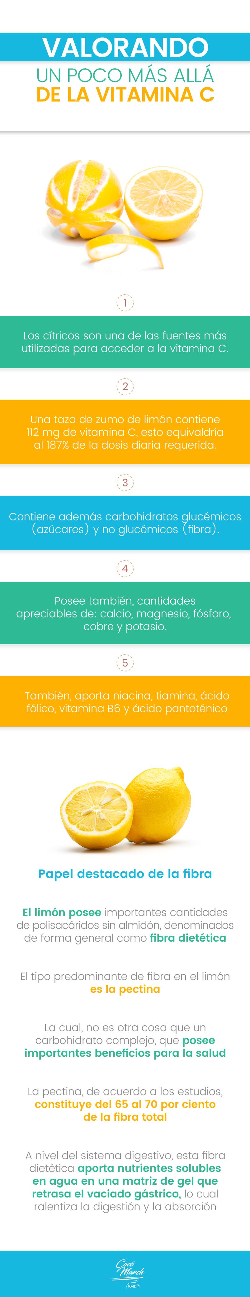 valor-de-la-vitamina-c