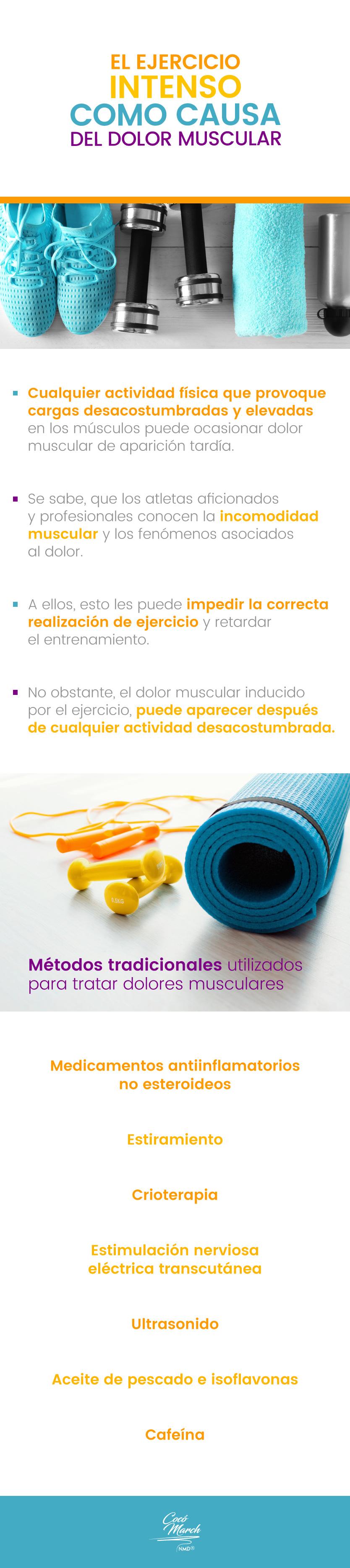 dolor-muscular-ejercicios