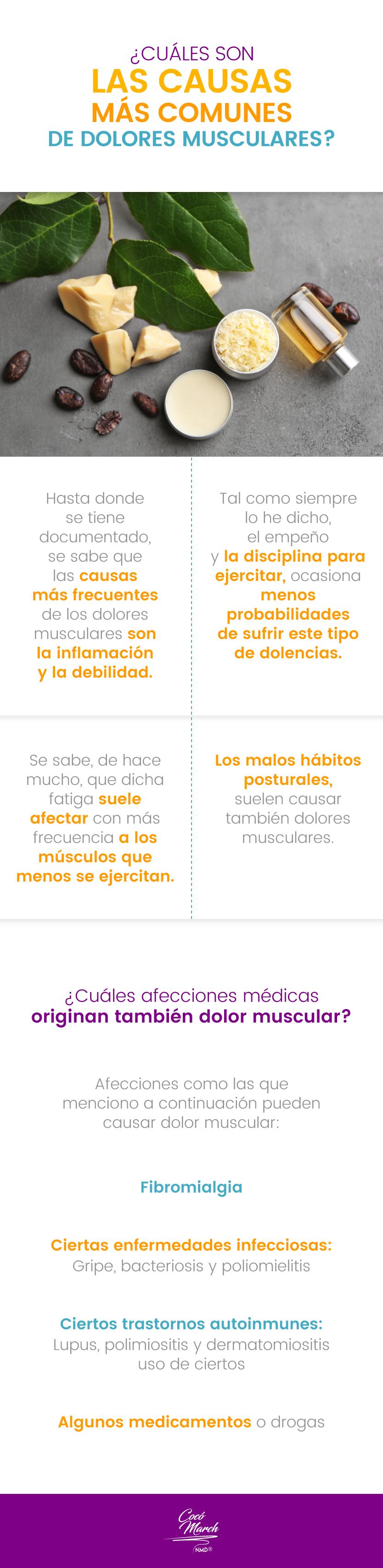 causas-dolores-musculares
