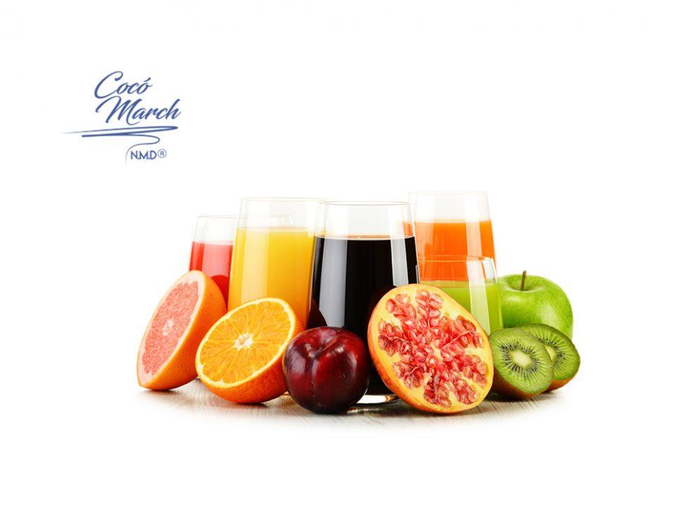 consumir-bebidas-azucaradas-riesgo-de-cancer?