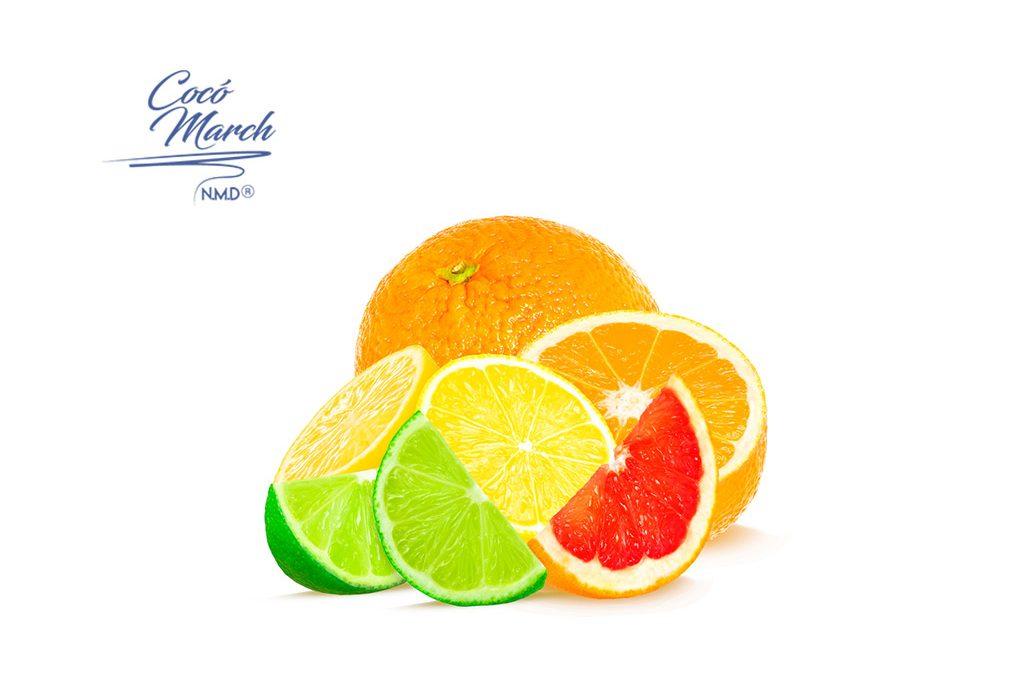 mascarillas-faciales-a-base-de-citricos