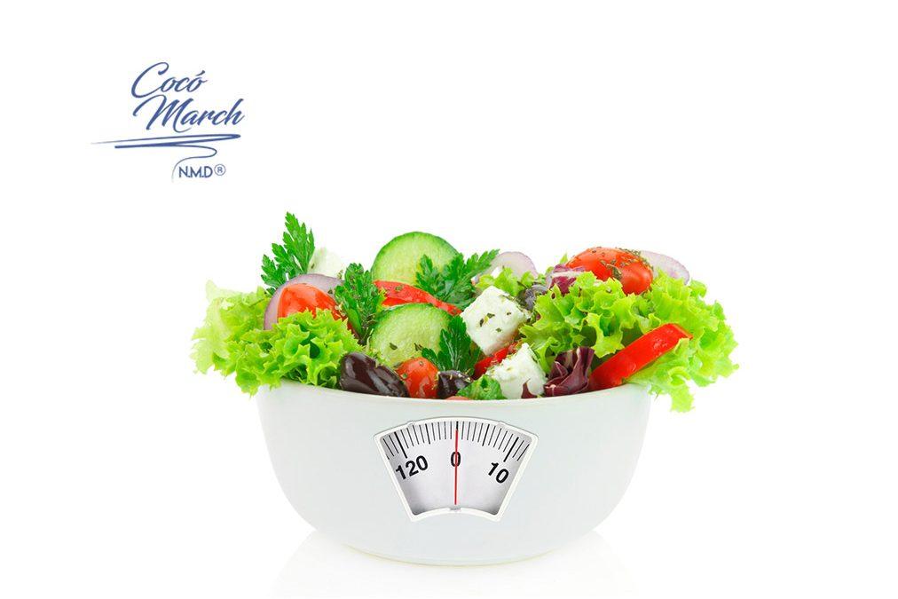 sindrome-metabolico-causas-prevenir