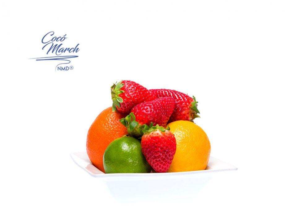 alimentos-que-contienen-vitamina-c