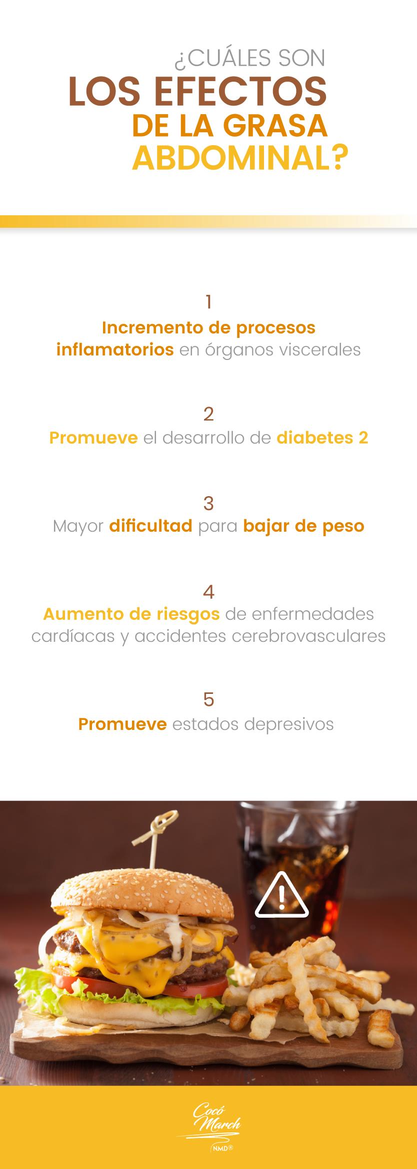 efectos-grasa-abdominal