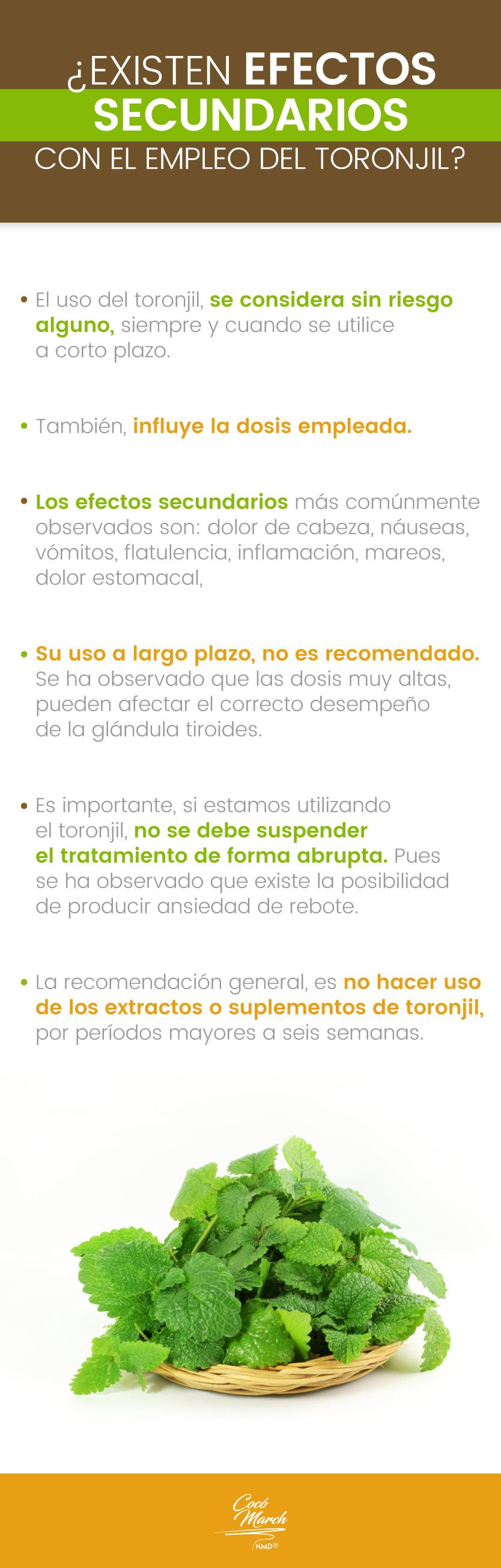 toronjil-efectos-secundarios