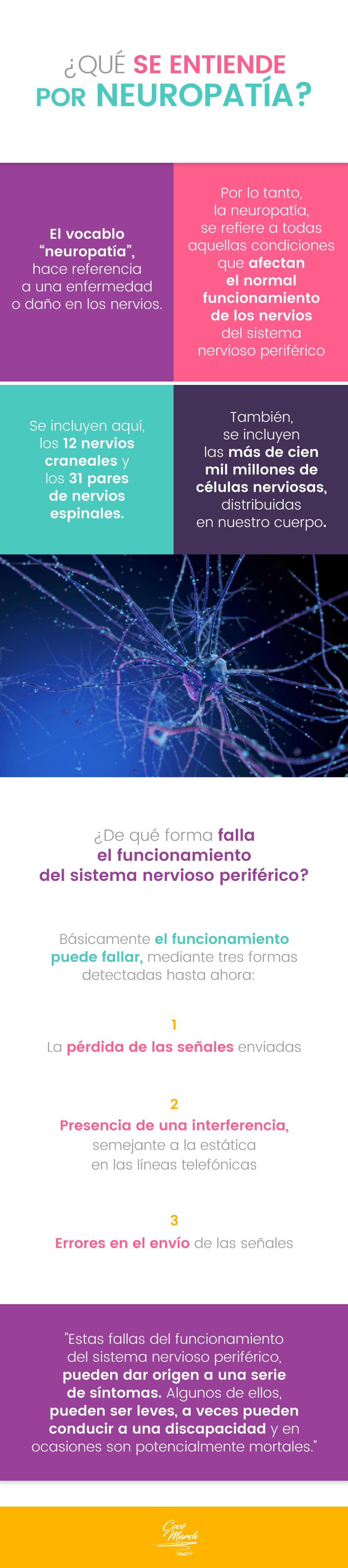 que-es-neuropatia