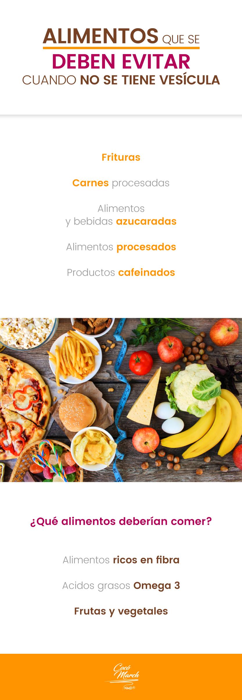 alimentos-que-deben-evitar-las-personas-sin-vesicula