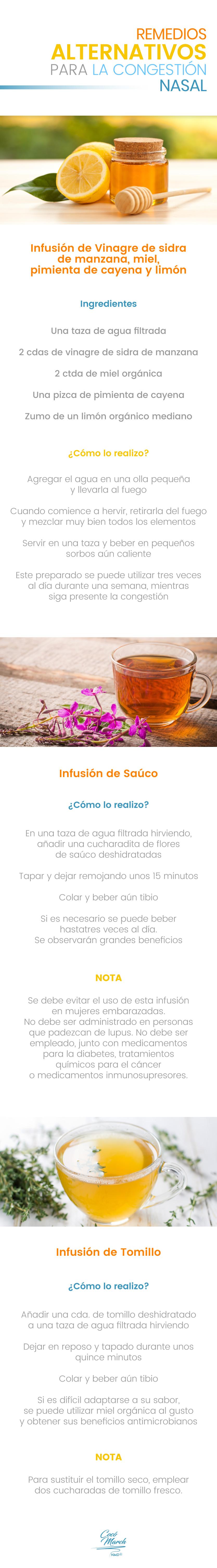 congestion-nasal-remedios-caseros