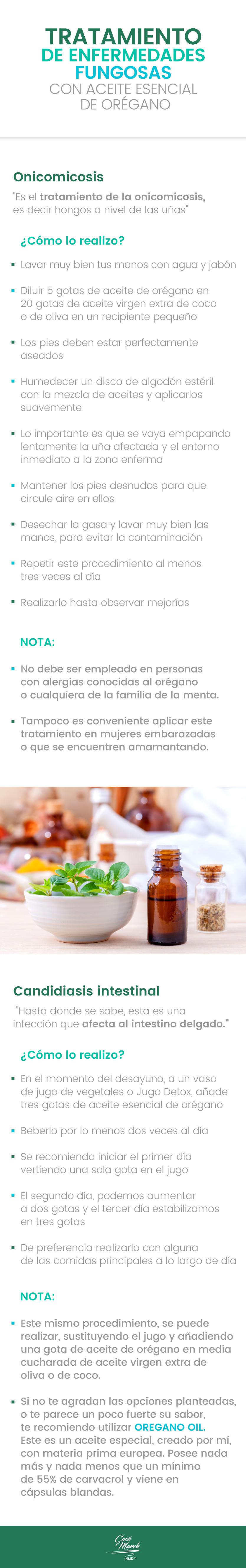 tratamiento-con-aceite-de-oregano