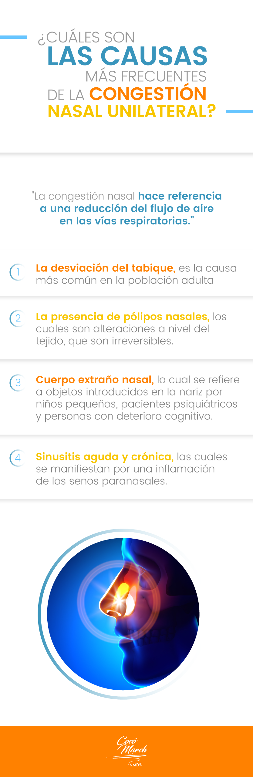 congestion-nasal-causas