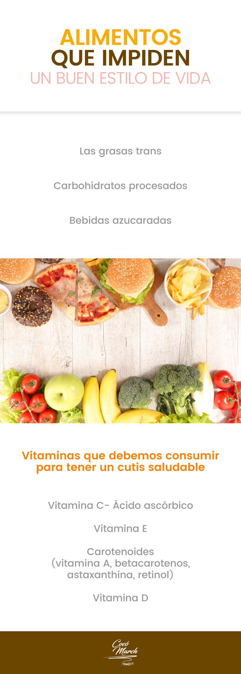 alimentos-que-impiden-un-buen-estilo-de-vida
