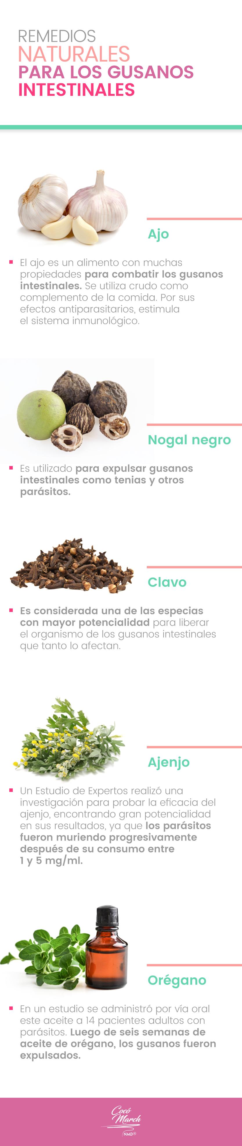 remedios-naturales-para-los-gusanos-intestinales