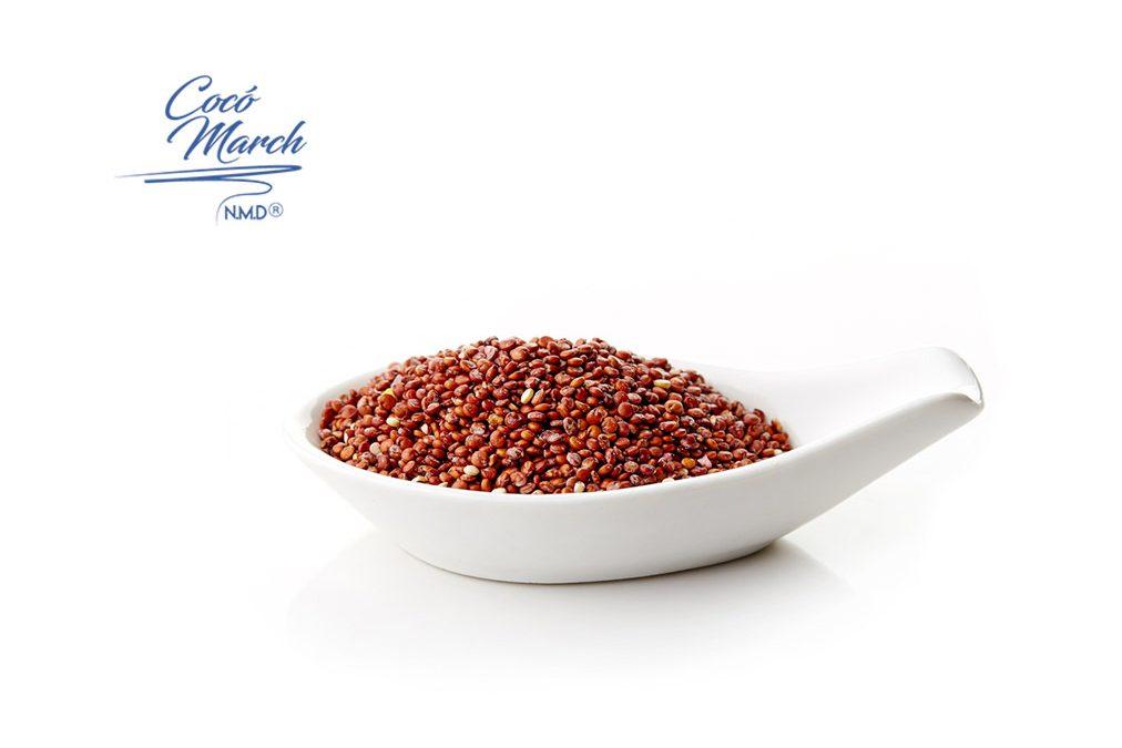 beneficios-de-la-quinoa-roja