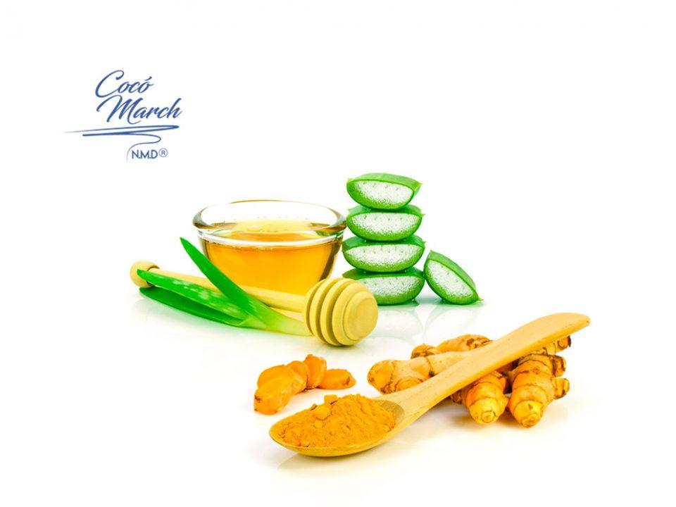 miel-de-manuka-para-combatir-el-acne