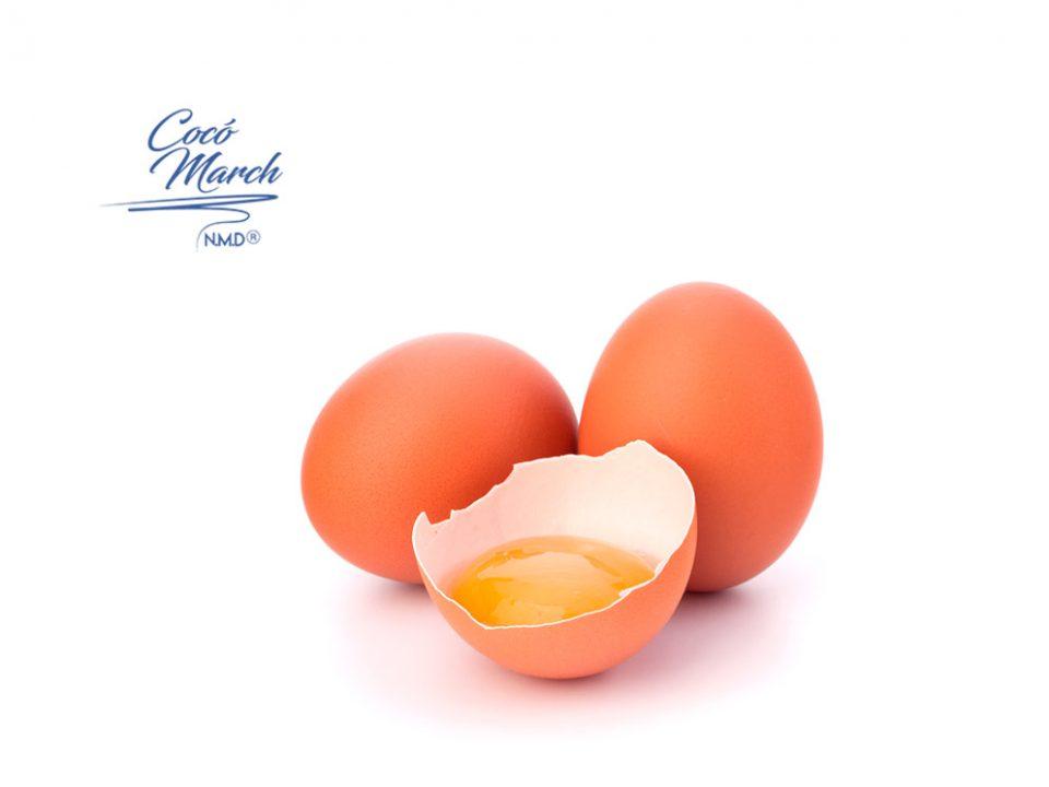 los-huevos-buenos-o-malos