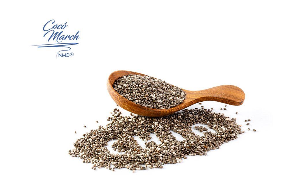 semillas-de-chia-propiedades-y-beneficios