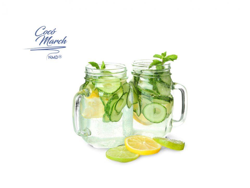 agua-de-pepino-para-la-retencion-de-liquido