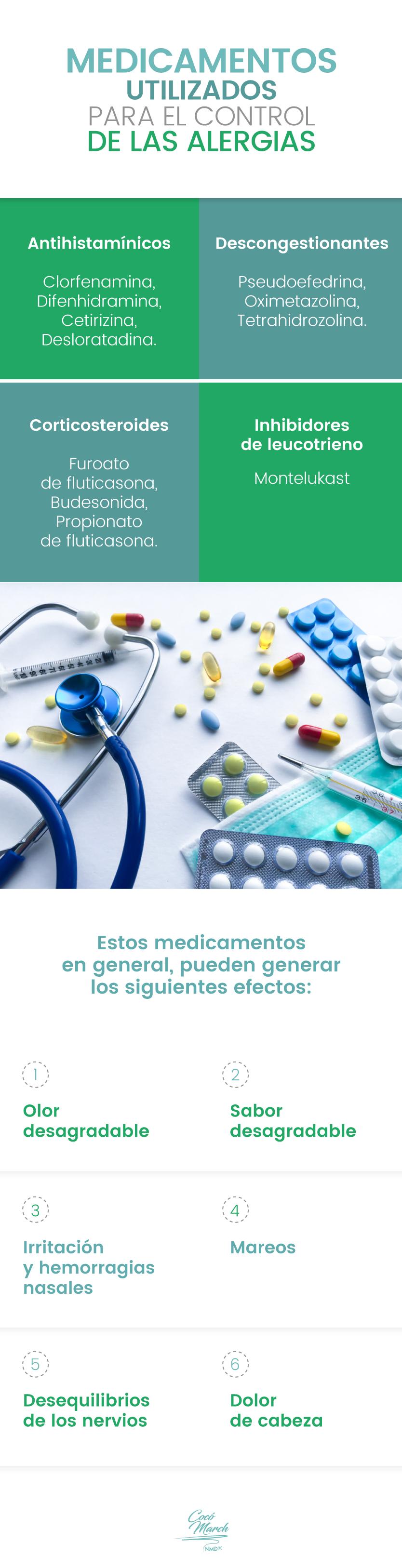 medicamentos-para-las-alergias
