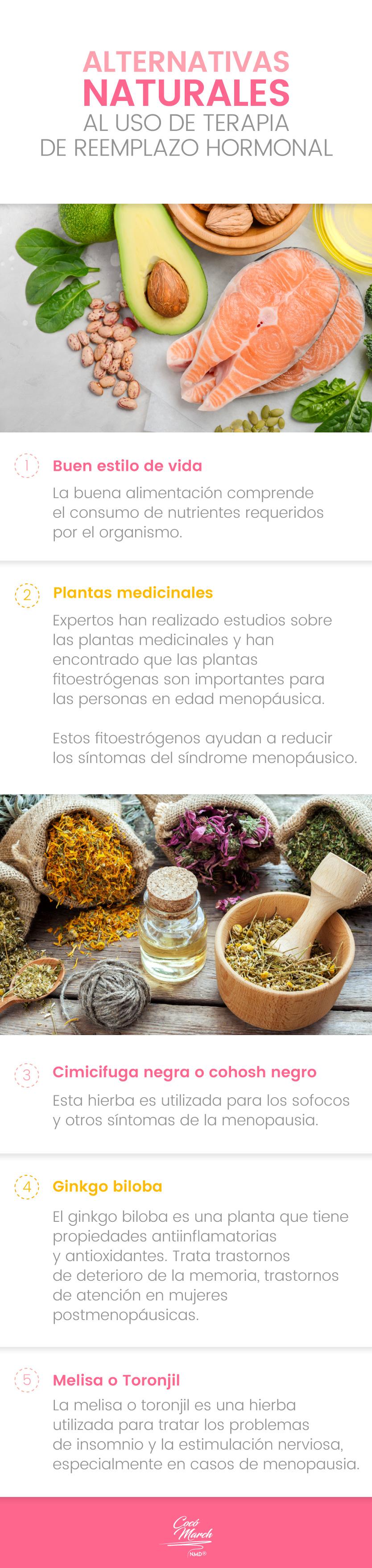 reemplazo-hormonal-remedios-naturales