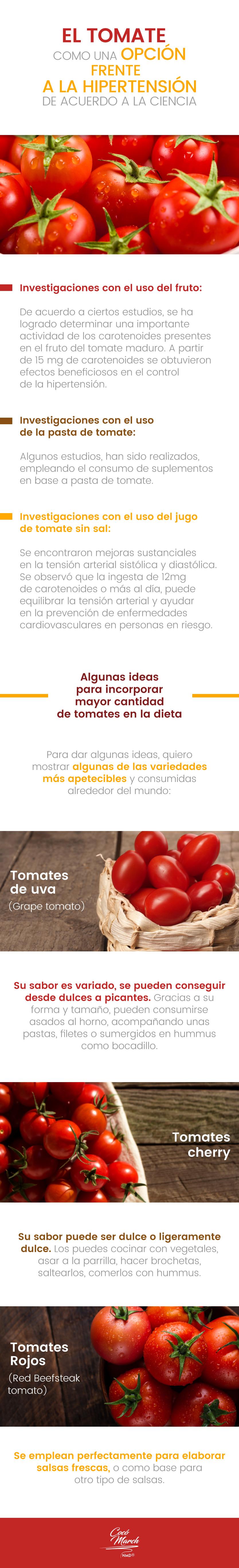 el-tomate-para-la-presion-arterial-alta