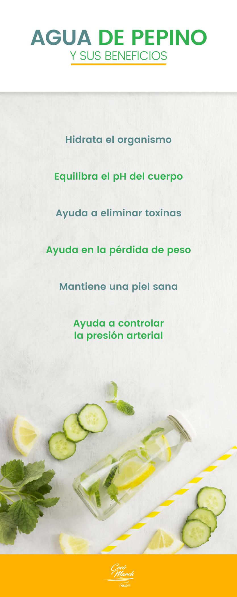 agua-de-pepino-beneficios