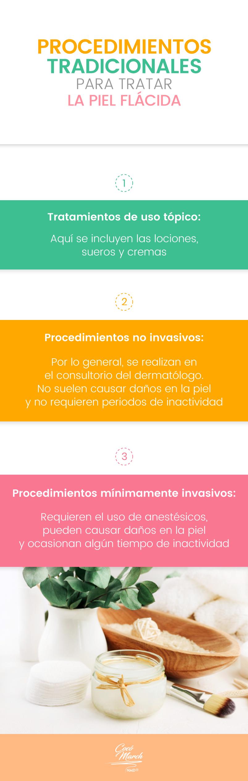 procedimientos-tradicionales-para-piel-flacida