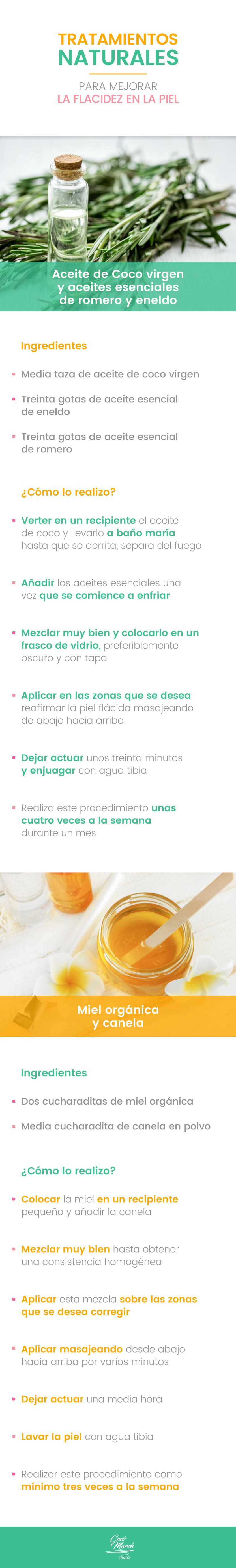 remedios-naturales-para-la-piel-flacida