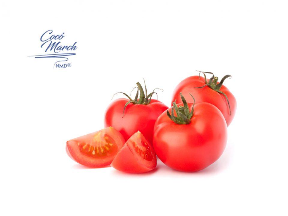 el-tomate-disminuye-la-presion-arterial-alta
