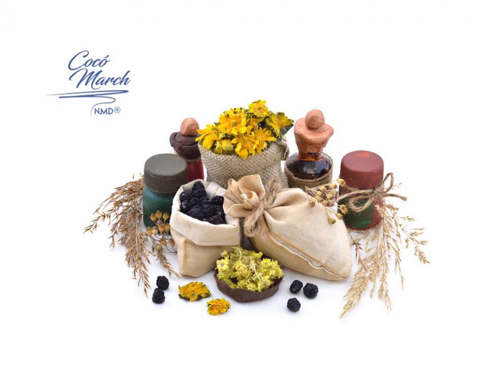 remedios-naturales-para-dolores-mas-comunes
