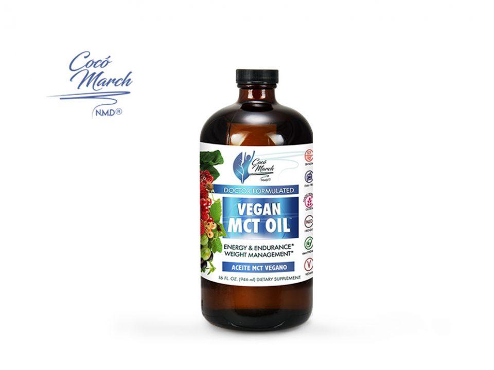 beneficios-del-aceite-mct